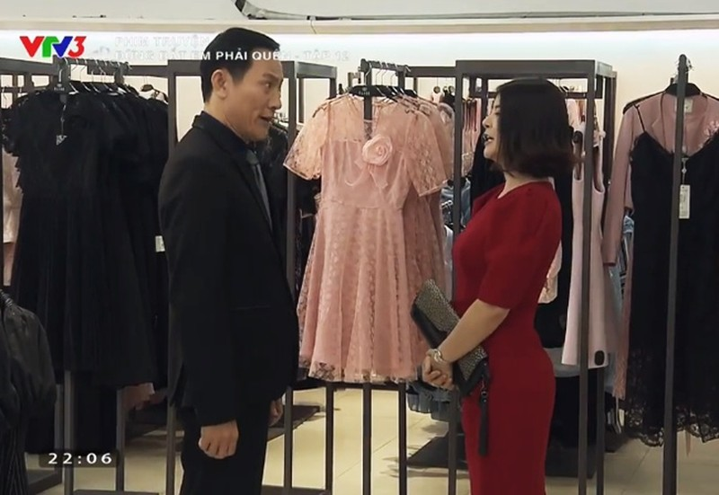 "Chieu tro nong mau cua ""tieu tam trung nien"" Dung bat em phai quen-Hinh-6"