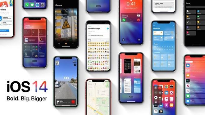 Cai ten iOS sap bien mat?-Hinh-2