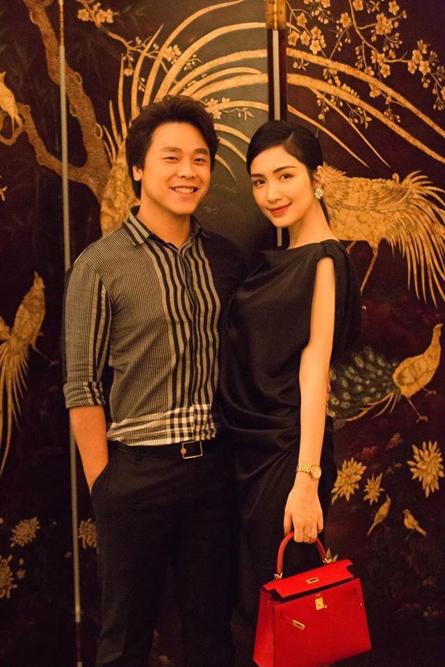 Tang banh cho nguoi lao dong, Hoa Minzy bi soi vi mat ve sinh-Hinh-5