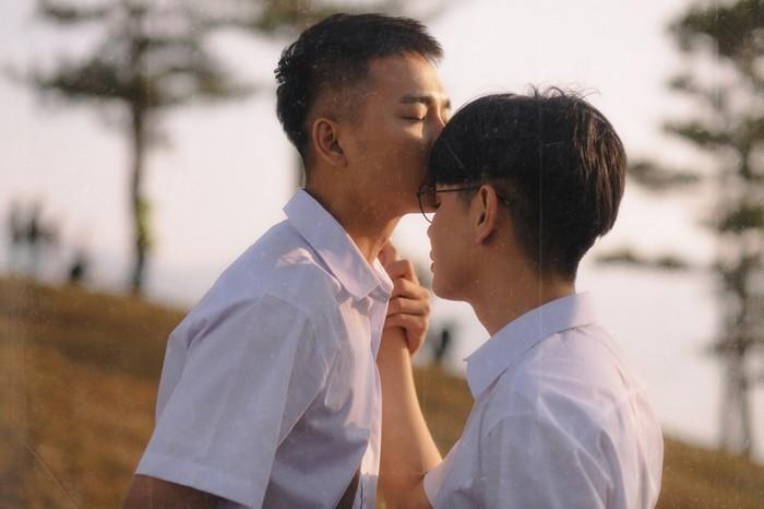 Ban trai 5 nam van khong dong y de Dao Ba Loc cong khai danh tinh-Hinh-3