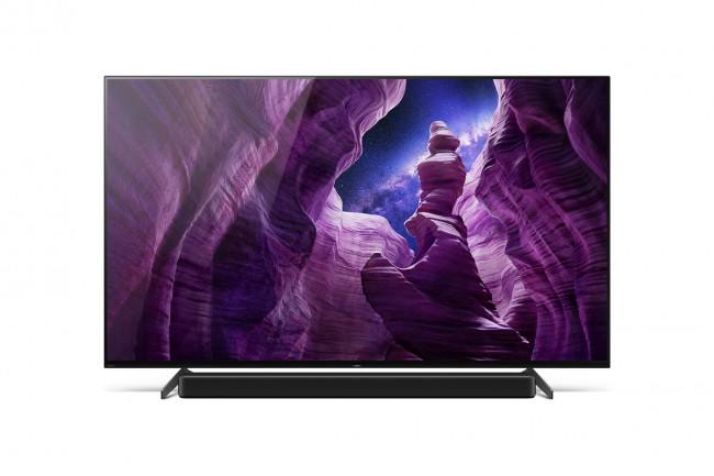 Sony Bravia 2020 - dong TV moi voi do net an tuong-Hinh-3