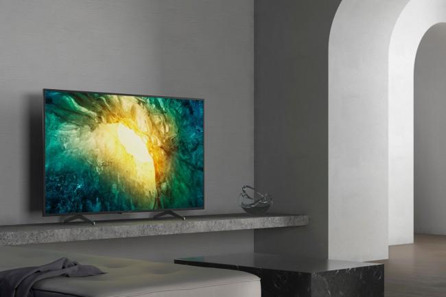Sony Bravia 2020 - dong TV moi voi do net an tuong-Hinh-4