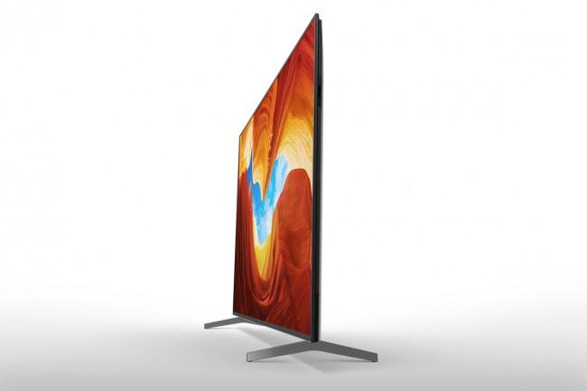 Sony Bravia 2020 - dong TV moi voi do net an tuong-Hinh-6