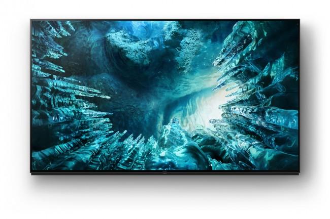 Sony Bravia 2020 - dong TV moi voi do net an tuong-Hinh-7