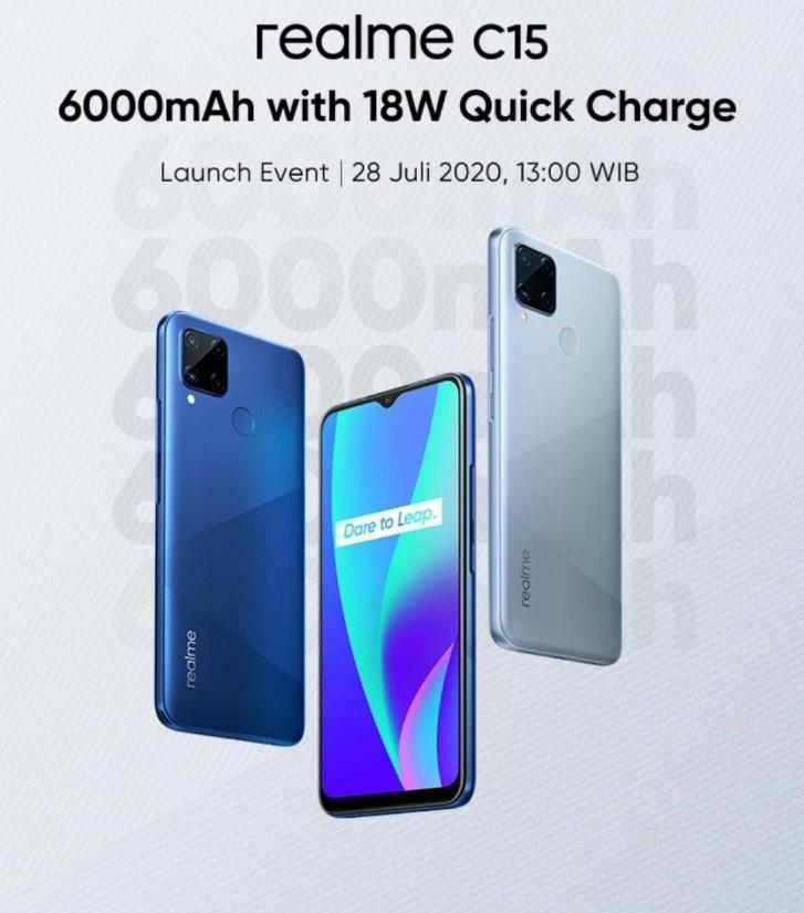 Bao gio moi co combo smartphone pin 6000 mAh, sac nhanh 100W?-Hinh-3