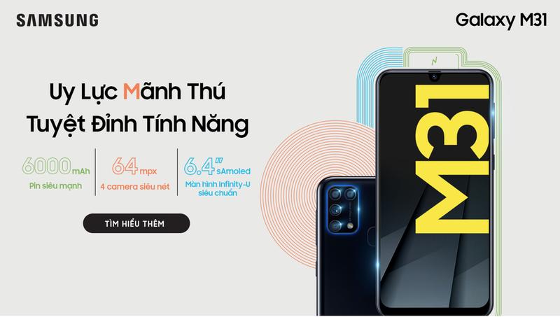 Bao gio moi co combo smartphone pin 6000 mAh, sac nhanh 100W?