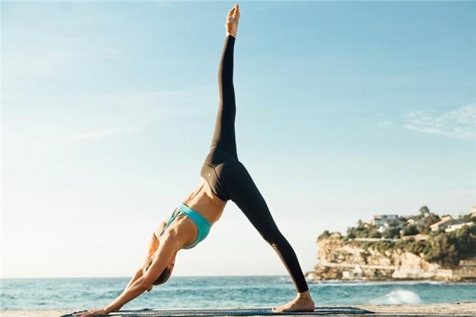 Bai tap Yoga giup tang chieu cao hieu qua, nen thu ngay!-Hinh-5
