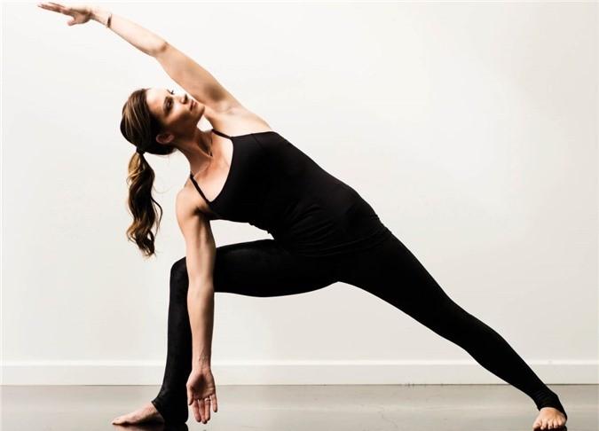 Bai tap Yoga giup tang chieu cao hieu qua, nen thu ngay!-Hinh-6