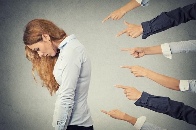 8 thoi quen don gian de khong bao gio bi stress-Hinh-4