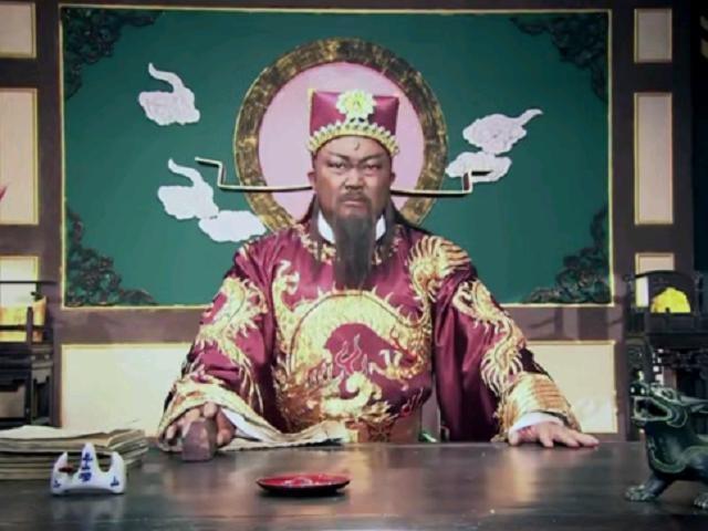 Su that chuyen Bao Cong pha vu an noi tieng trao Thai tu-Hinh-2