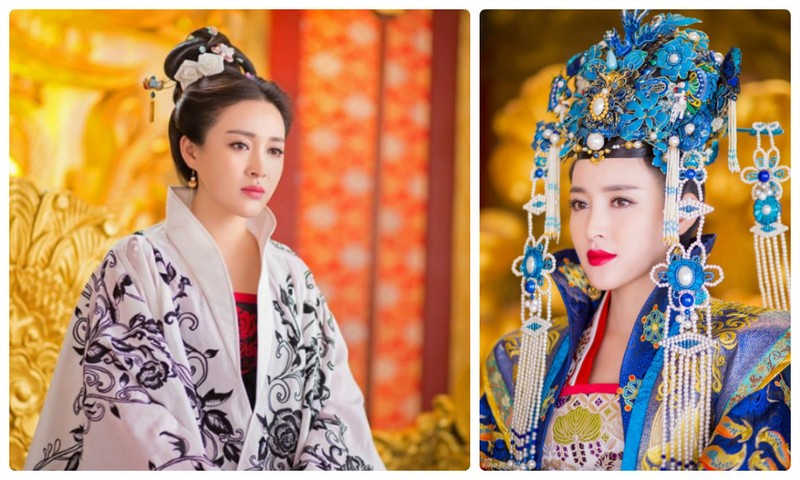 Su that chuyen Bao Cong pha vu an noi tieng trao Thai tu-Hinh-3