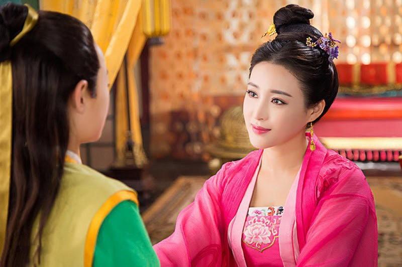 Su that chuyen Bao Cong pha vu an noi tieng trao Thai tu-Hinh-4