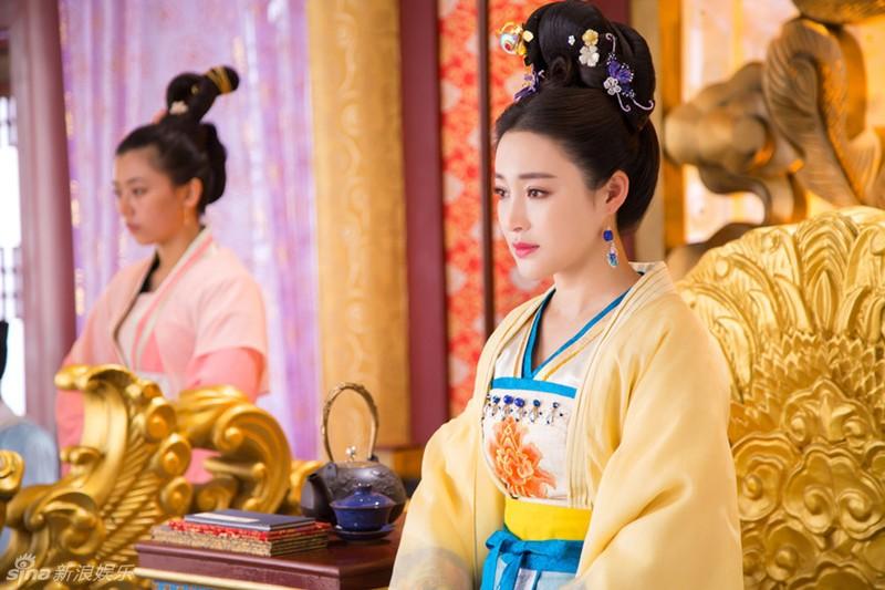 Su that chuyen Bao Cong pha vu an noi tieng trao Thai tu-Hinh-5