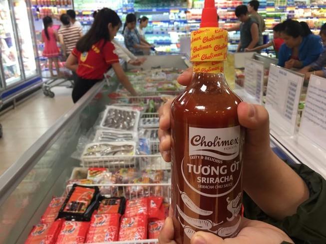 Ban tuong ot moi thang lai 10 ty, ban phong tom cung hot bac