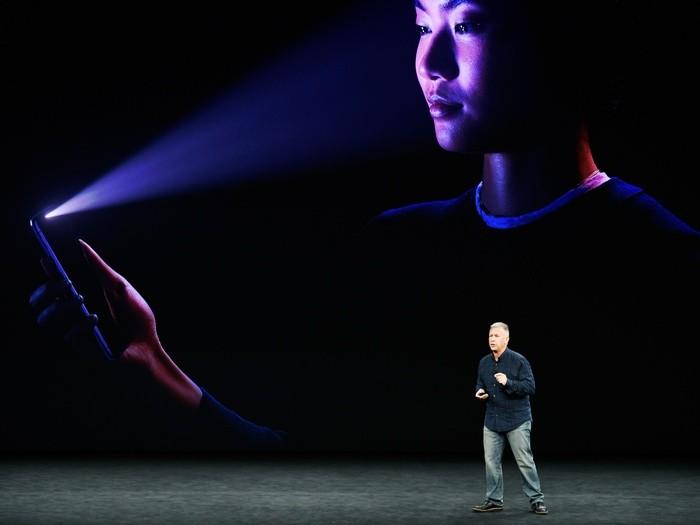 Meo giau anh va video cuc hay tren iPhone khong biet se rat tiec-Hinh-5