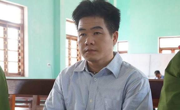 Chan dung 4 dai gia Viet thich khoe an choi khet tieng roi
