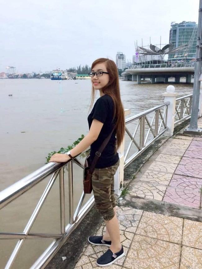 Tay trang khoi nghiep, 9X Can Tho thu nhap ca tram trieu dong/nam-Hinh-2