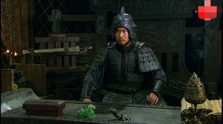 Tai nang ban cung sieu pham cua con trai Tao Thao-Hinh-2