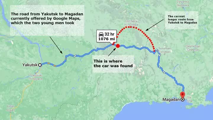 Google Maps thay doi lo trinh vi gian tiep khien tai xe chet ret-Hinh-3