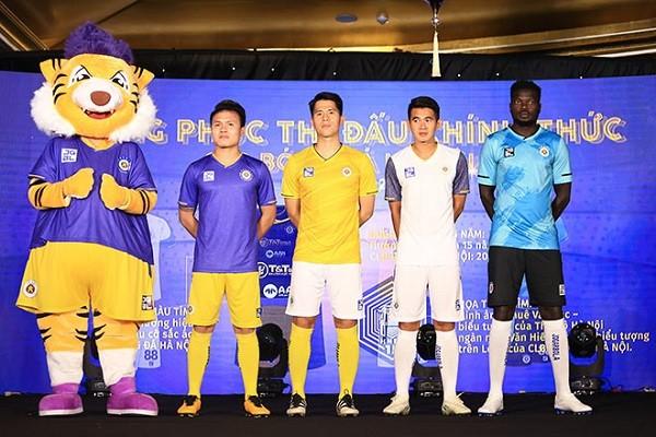 HLV Ha Noi FC chi ra diem yeu cua HAGL