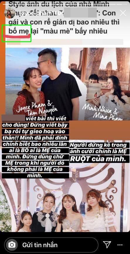 Con gai Minh Nhua bat ngo lam dieu nay voi vo hai cua bo-Hinh-5