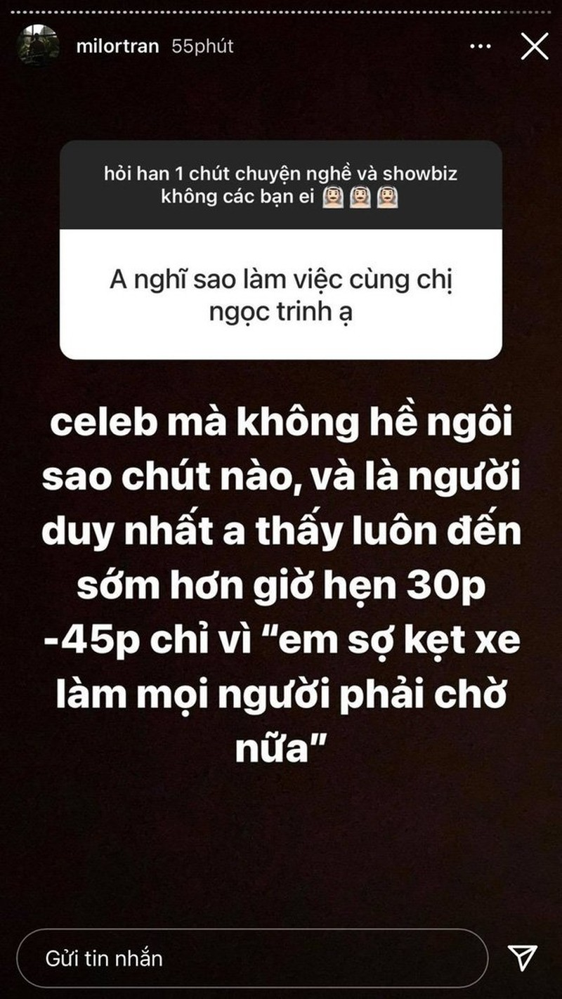 Nhiep anh gia noi tieng