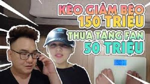 """Streamer giau nhat VN"" Xemesis giam can cung phai lap keo 150 trieu-Hinh-3"