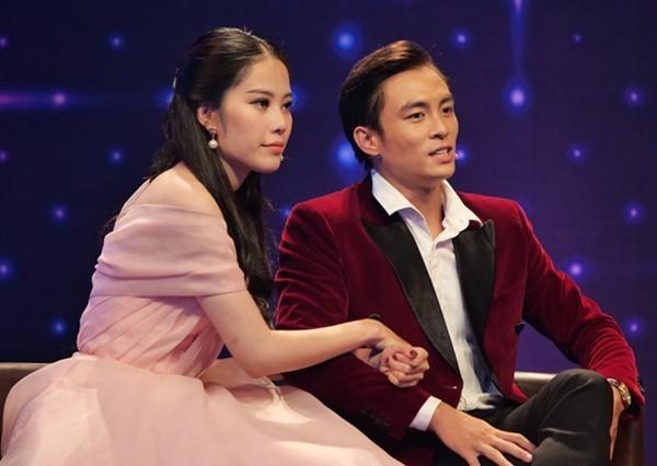 Nam Em xac nhan thi Hoa hau Hoan vu Viet Nam 2021-Hinh-2