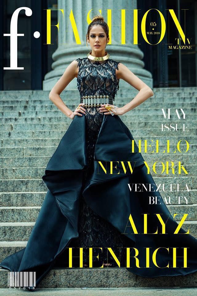 Chang trai Viet hop tac voi Vogue, Harper's Bazaar o My-Hinh-3