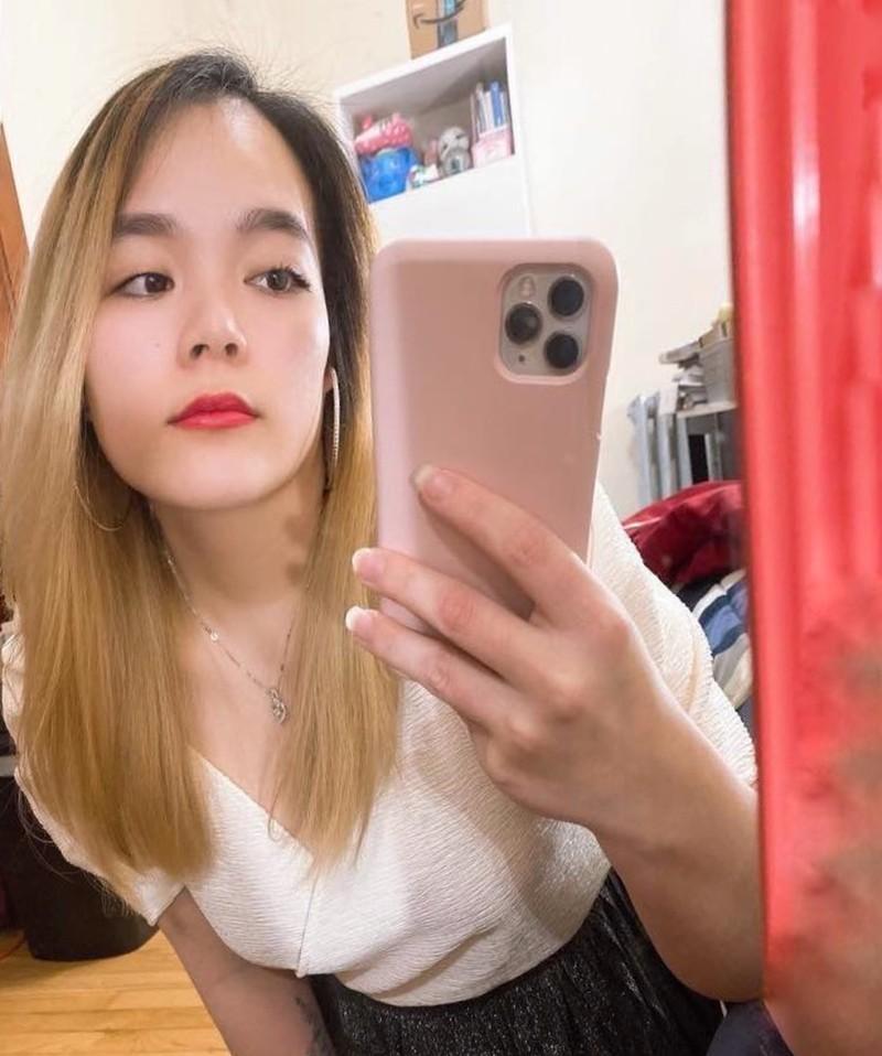 Du hoc sinh Viet chi o trong nha giam 14 kg-Hinh-2