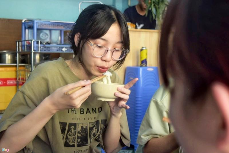 Quan lau chay cua ong chu sinh vien o TP.HCM-Hinh-3