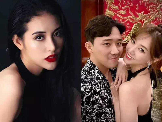 Tran Thanh 5 lan 7 luot duoc nguoi yeu cu benh vuc khi vuong scandal-Hinh-5