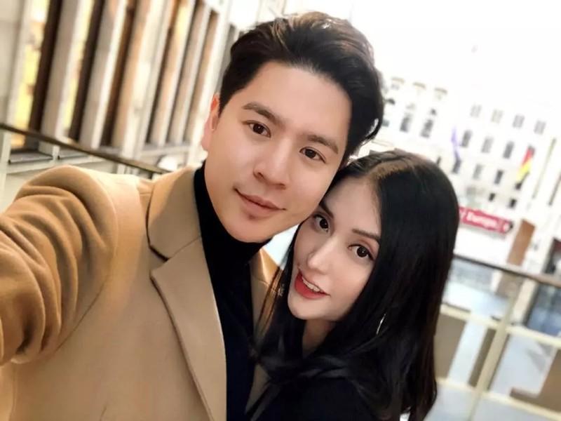 Tran Thanh 5 lan 7 luot duoc nguoi yeu cu benh vuc khi vuong scandal-Hinh-6