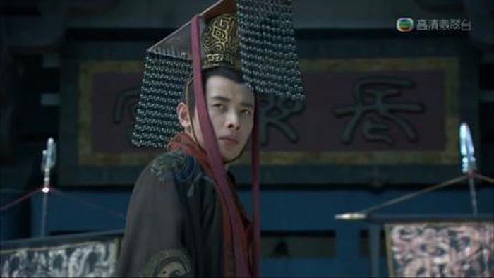 Tao Thao khong ken 7 re, dem ga het con gai cho nguoi nay