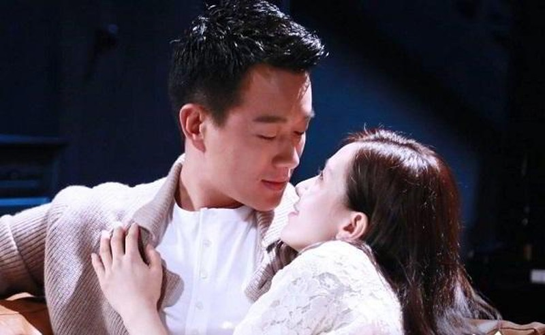 5 su that bat ngo ve ngoai tinh va phan boi-Hinh-2