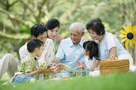 7 cach nhan dien con say nang tranh chuyen ngoai tinh-Hinh-3