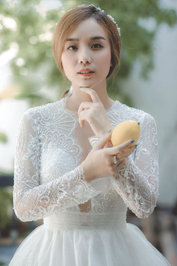 "Vo cu Hoai Lam va Dat G bi ""tom gon"" cung nhau di an sang?-Hinh-5"