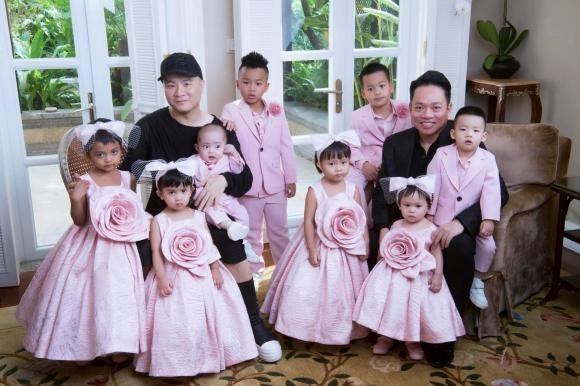 Gan 2 gio sang, NTK Do Manh Cuong chua the ngu khi thay canh nay-Hinh-3