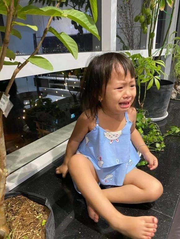 Gan 2 gio sang, NTK Do Manh Cuong chua the ngu khi thay canh nay-Hinh-4