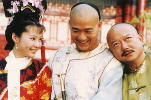 Khai quat mo Ky Hieu Lam phat hien 7 bo xuong phu nu