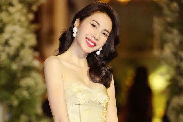 Thuy Tien noi ro nghi van an chan tien tu thien xay biet thu-Hinh-3