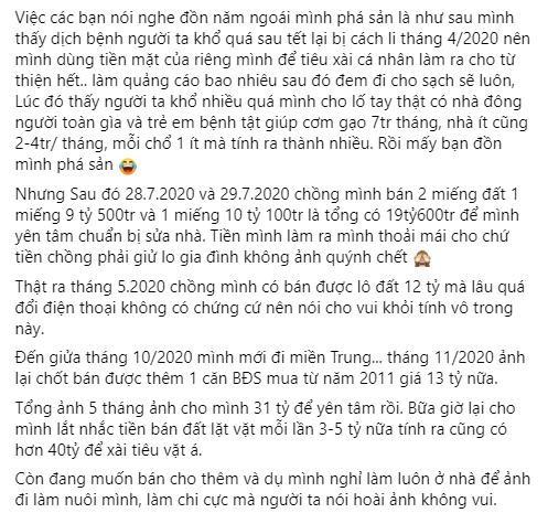 Thuy Tien noi ro nghi van an chan tien tu thien xay biet thu-Hinh-5