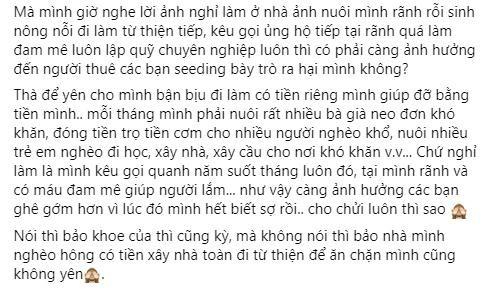 Thuy Tien noi ro nghi van an chan tien tu thien xay biet thu-Hinh-6