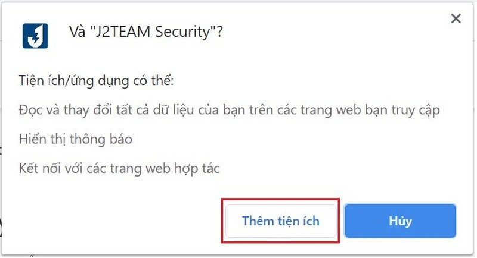 "Cach doc tin nhan Messenger ma khong hien ""Da xem"" tren dien thoai, may tinh-Hinh-5"