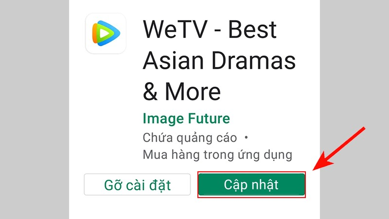 Xem phim tren mang bi cham, lag: Khac phuc bang 7 meo sau-Hinh-3