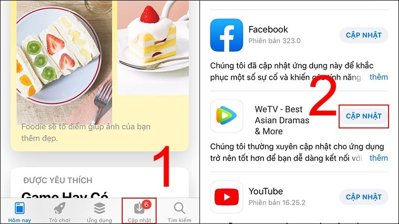 Xem phim tren mang bi cham, lag: Khac phuc bang 7 meo sau-Hinh-4