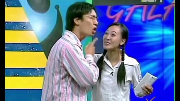 """Hon nhan kin tieng ngoai doi cua di Lieu trong """"Huong vi tinh than""""-Hinh-2"""