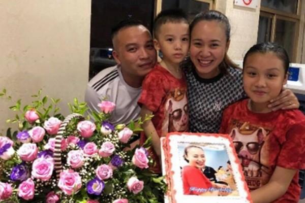 """Hon nhan kin tieng ngoai doi cua di Lieu trong """"Huong vi tinh than""""-Hinh-5"""
