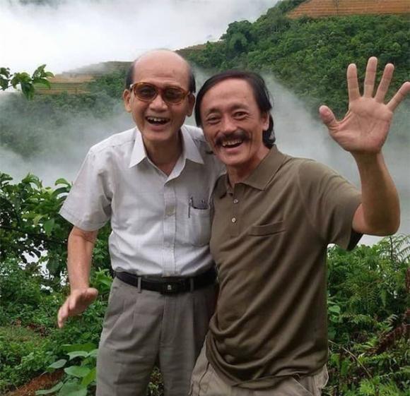 Nghen ngao loi tien biet NS Giang Coi gui den NS Pham Bang-Hinh-2