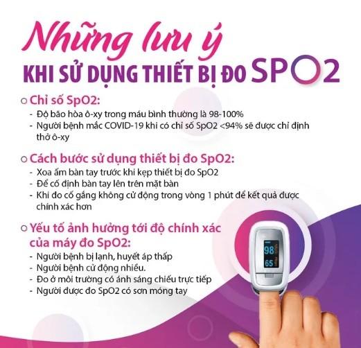 Can luu y dieu gi khi su dung thiet bi do chi so SpO2?-Hinh-2